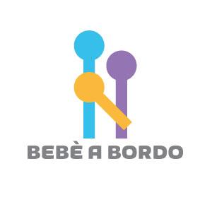 bebe_a_bordo